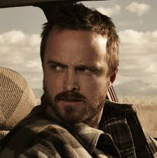 Aaron Paul Is Very Much Up For A 'Breaking Bad' Film, But Doesn't ...