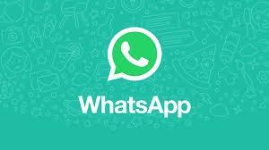 WhatsApp, ecco perché non conviene archiviare le chat