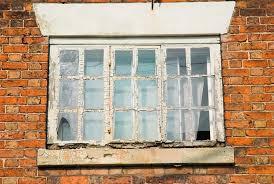 repair your sash windows