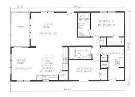 eco friendly house plans cool ideas