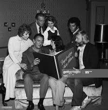 Patricia Barry as Addie Olson, Macdonald Carey as Tom Horton, Susan... News  Photo - Getty Images
