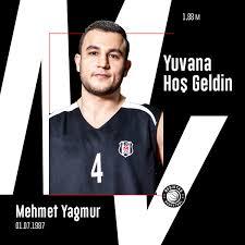 Mehmet Yağmur (@mehmetyagmur9)