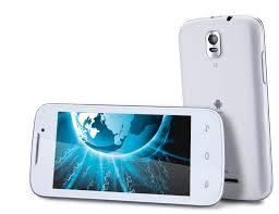 Lava 3G 402 Smartphone - India Price ...