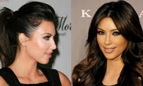 kim kardashian s make up artist