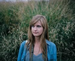 BrettWaynePrice — Addie Cole. St. Andrews, Scotland. Mamiya 7.