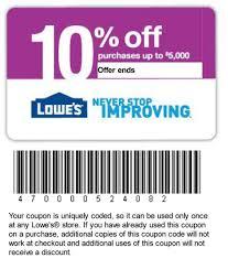 Shamrock coupon code, canon lens giveaway