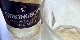 the best low sugar hard ciders prevention