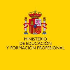 ministerio-de-educacion-y-formacion-profesional - Colegio Cisneros Alter