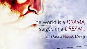 inspiring quotes by shri guru nanak dev ji