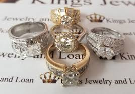 king s jewelry loan 800 s vermont ave