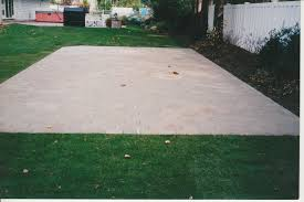 patio pavers what you need to know