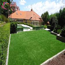 china artificial grass maintenance