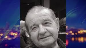 Missing 82-year-old Cheatham County man found | News | wsmv.com