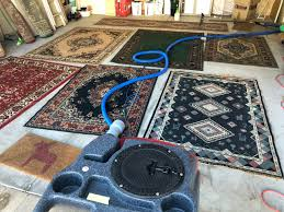 Rug Cleaning Perth, Rug Cleaners Perth, M&Co Cleaning