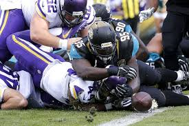 Abry Jones should be in line for big contract extension with ...
