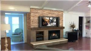 living room designed by denisa darlea