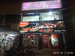 personalized gift s in coimbatore