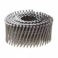 316 snless steel wire coil collated