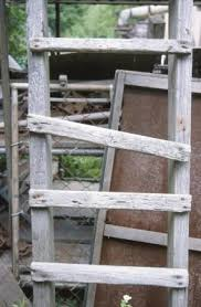 How To Install Pvc Pipe On The Top Of A Fence To Keep Dogs From Jumping Home Guides Sf Gate