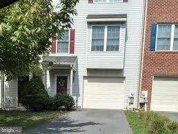 23 Effie Ln, Martinsburg, WV 25404 - MLS WVBE171146 - Coldwell Banker