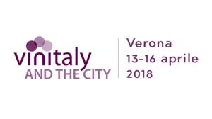 Vinitaly and the City 2018 - Programma degli Eventi e degustazioni
