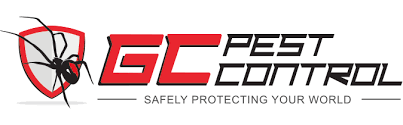 Pest Control Gold Coast | Termite Inspections & Treatment Gold Coast - GC Pest  Control