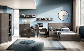 Platinum Kids Bedroom Hallway Console Tables And Mirrors Wallunits