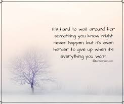 sad love quotes dedicated to the broken hearted com