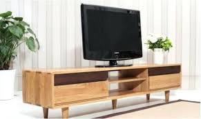 stands bloom for flat screens target tv