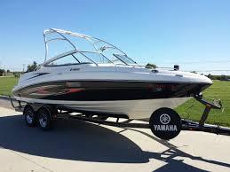 yamaha ar230 2007 for 26 000