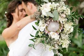 wedding flower designers in your state