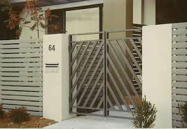 We Install Automatic Gates For Canberra Properties Front Gate Design Shed Roof Design Gate Design