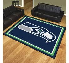 Seattle Seahawks Merchandise Gifts Fan Gear Sportsunlimited Com