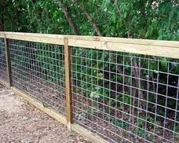 Creative And Inexpensive Cool Tips Two Tone Vinyl Fence Fence Diy Furniture Plans Tree Fence Design Fence Stain Coff Backyard Fences Cattle Panels Cheap Fence