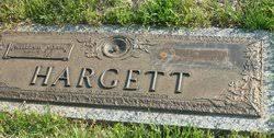 "Photos of William Adam ""Bill"" Hargett - Find A Grave Memorial"