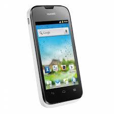 Huawei Ascend Y210D Unlocked GSM Dual ...