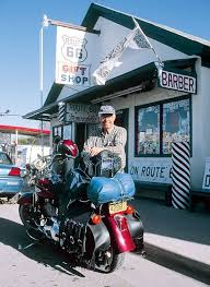 35 bucket list motorcycle rides rider