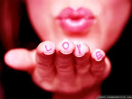 pics photos kiss lips love