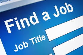 The Internet Job Posting - Planet Amend