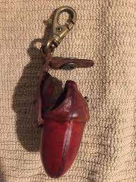 fiocchi italy snap acorn