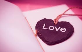 kata kata mutiara cinta terbaik