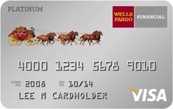 wells fargo debit card review a look
