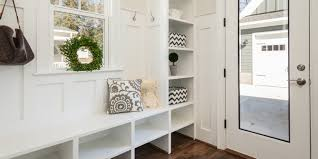 are mudrooms a must have the house