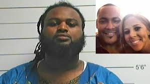 Will Smith Shooter, Cardell Hayes, Sues Widow Raquel Smith For Emotional  Distress & Loss Of Enjoyment Of Life