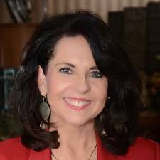 WESST | Consulting, Training, Lending, Incubation Staff Spotlight – Rhonda  Johnson | WESST | Consulting, Training, Lending, Incubation