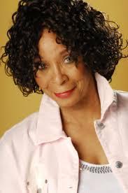 Bonnie Johnson – Talent Unlimited   Kansas City Full Service Professional  Talent, Model & Acting Agency