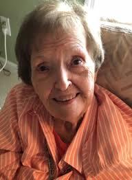 Obituary for Joann (Breech) McClendon | Filbrandt Family Funeral Home