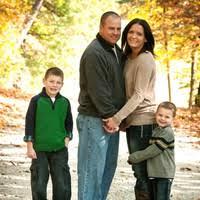Myra Wright - Executive Endocrinology Sales Specialist ...