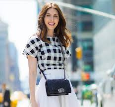 CR Fashion Book Hires Sheena Smith - Daily Front Row