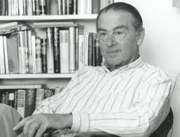 Stanley Price (writer) - Wikipedia